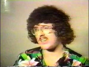 Weird Al Interviews John Mellencamp